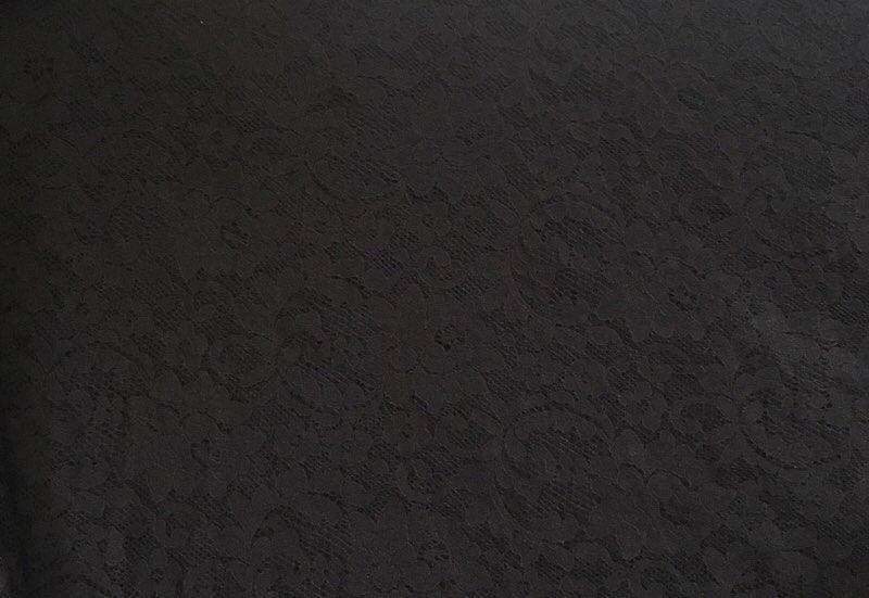 画像1: レース・ブラック (1)