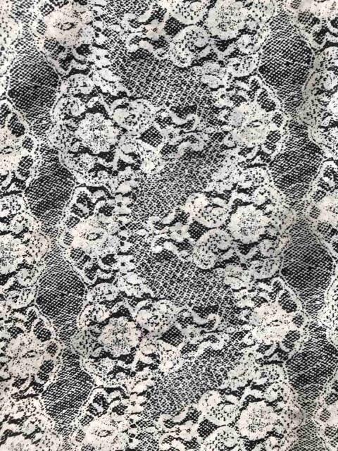 画像1: パターン (1)